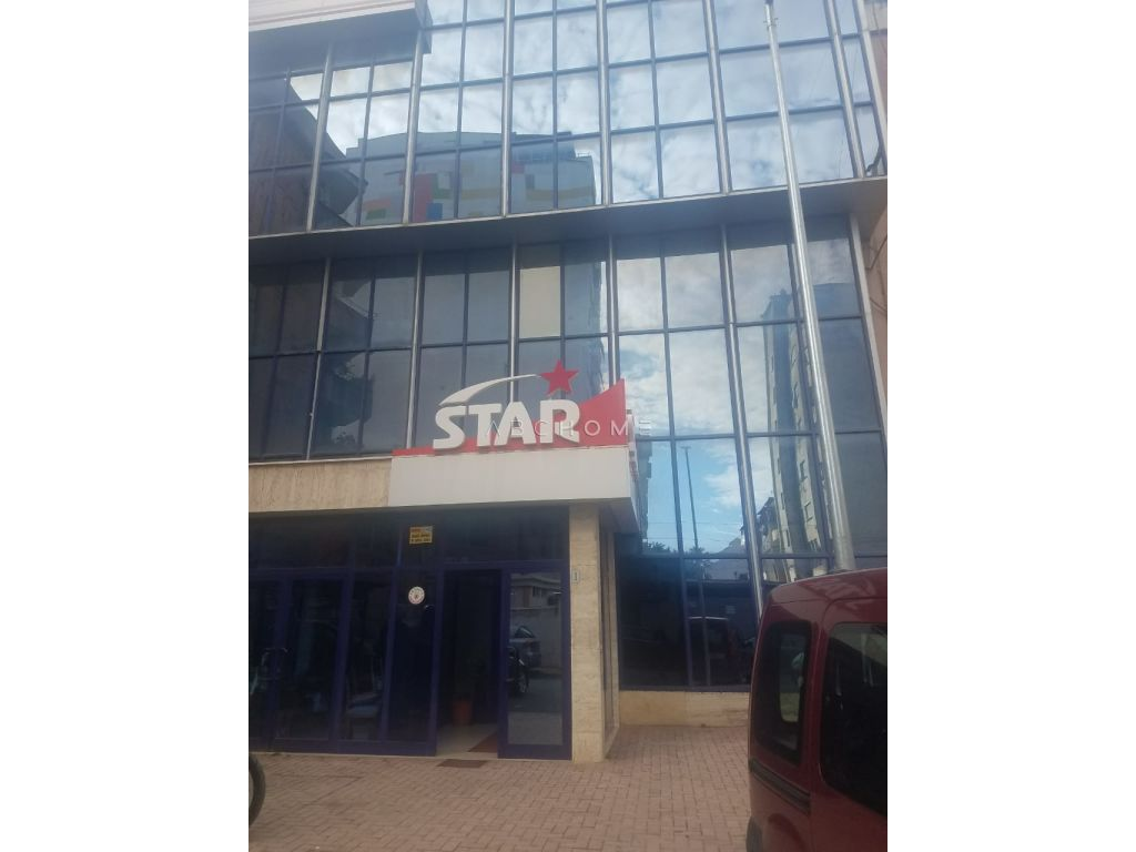 EXCLUSIVE!  Office for rent, Ministry of Justice, Star Building.