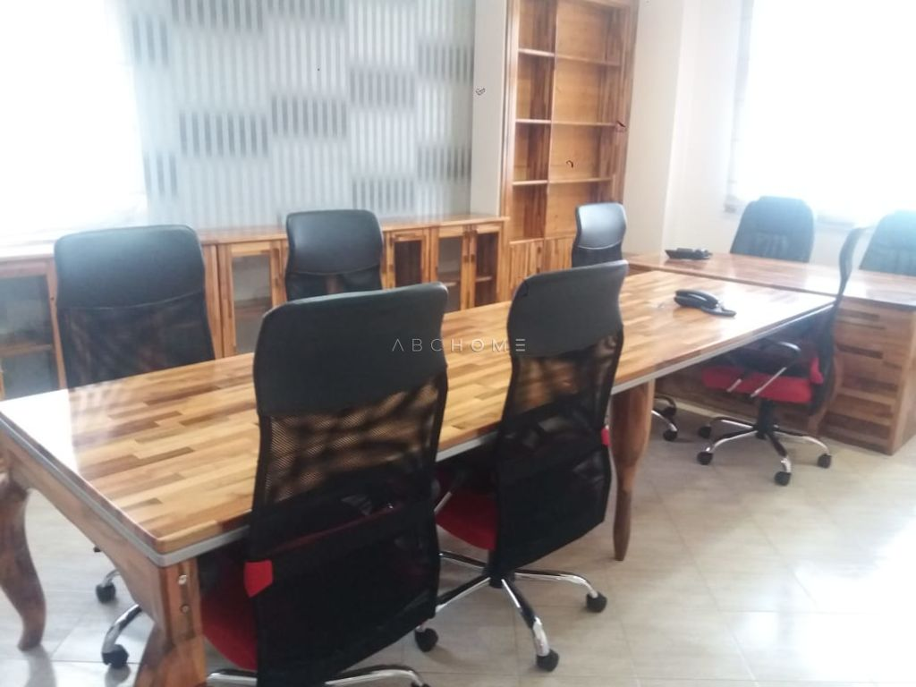 Office space for rent, Tirana Prosecutor's Office.