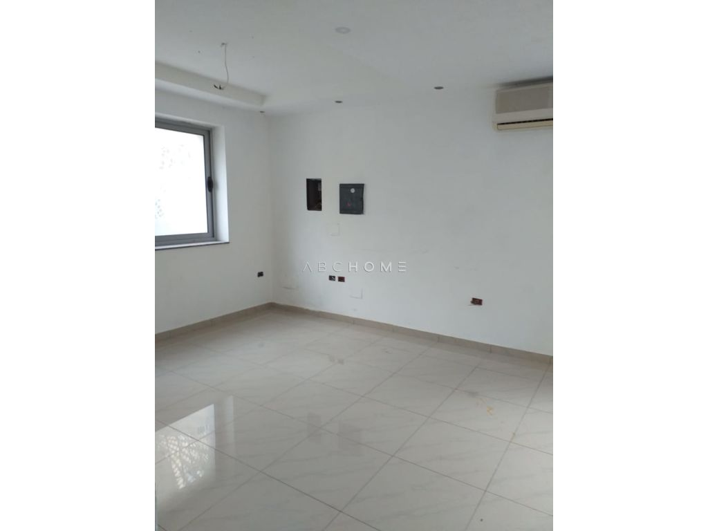 Multipurpose Space for rent, Str. Mine Peza, Tirana