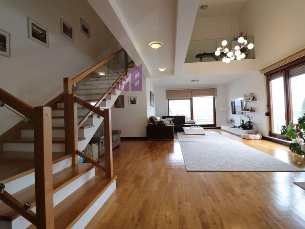Shtepi ne shitje ne Marigona Residence4