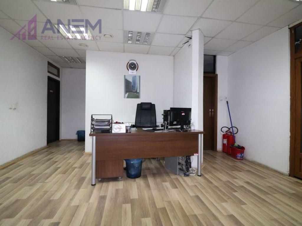 Zyre me qira ne Qender5