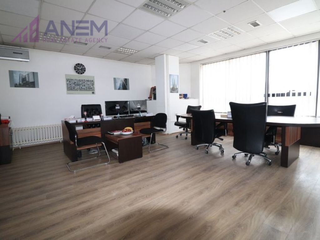 Zyre me qira ne Qender8