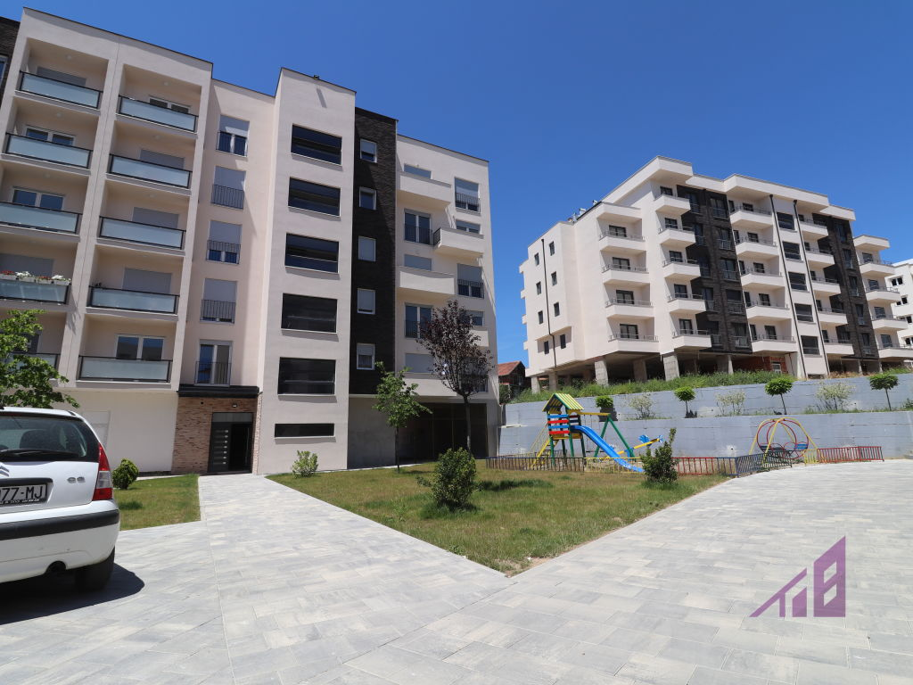 Apartment for rent in Arberi