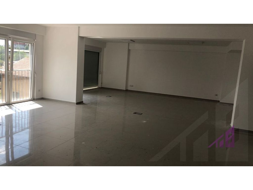 Office for rent in Prime Group