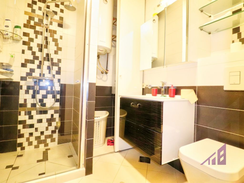 Flat for sale in Calabria neighborhood1