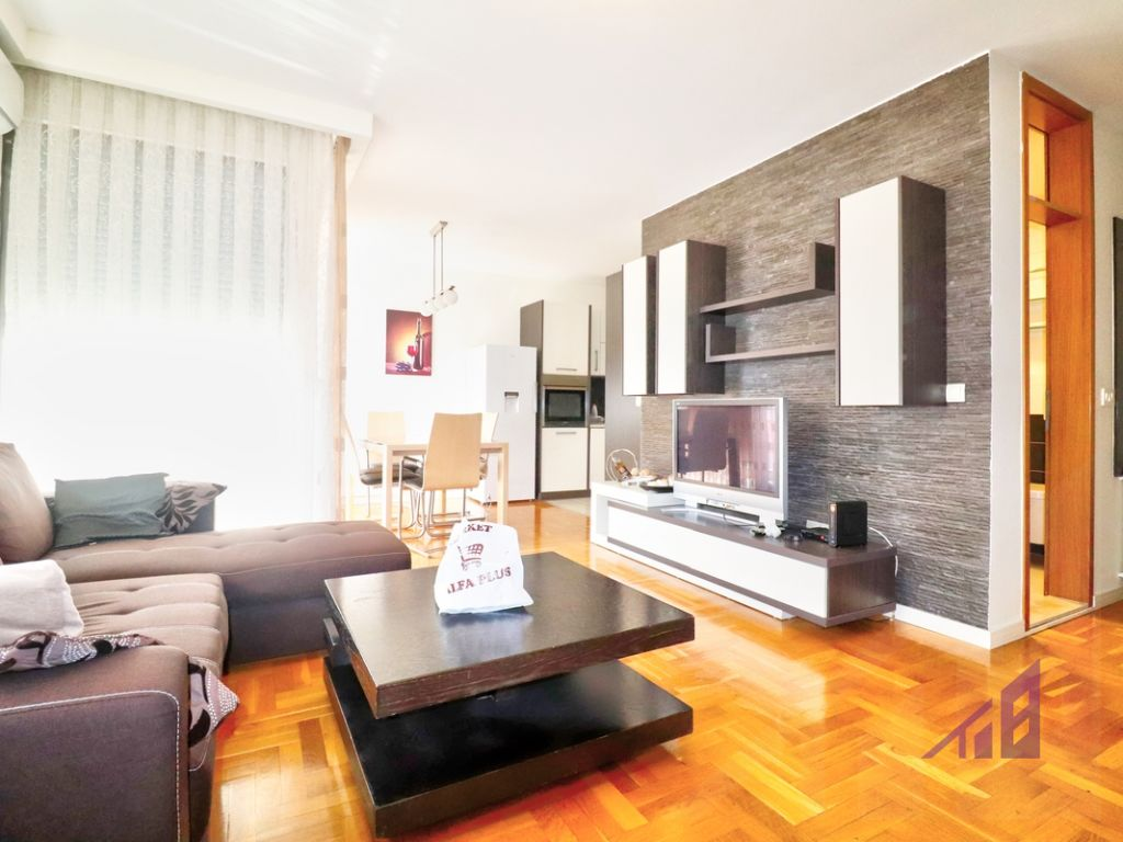 Flat for sale in Calabria neighborhood3