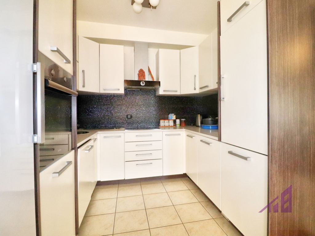 Flat for sale in Calabria neighborhood5