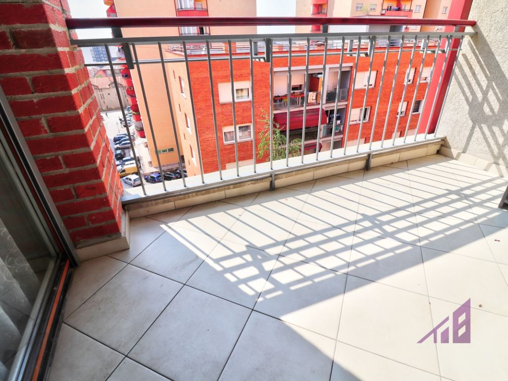 Flat for sale in Calabria neighborhood6