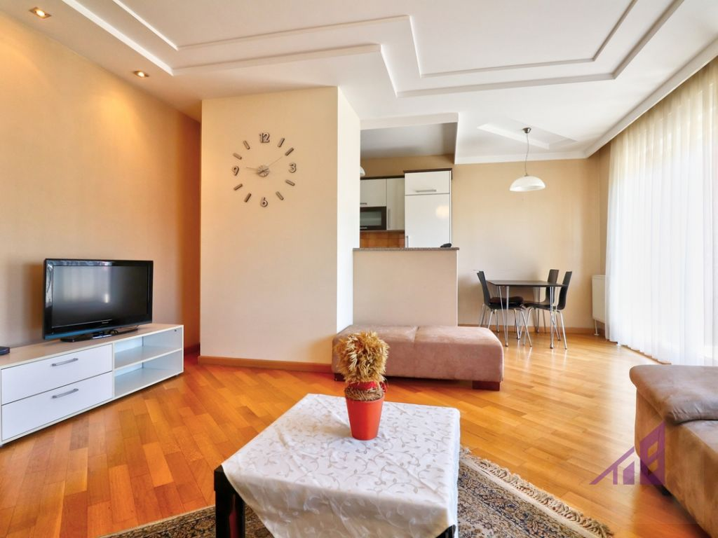 Flat for sale in Nartel buildings