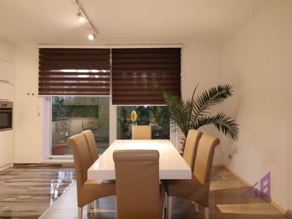 Shtepi 174 m2 me qira ne Marigona Residence.2