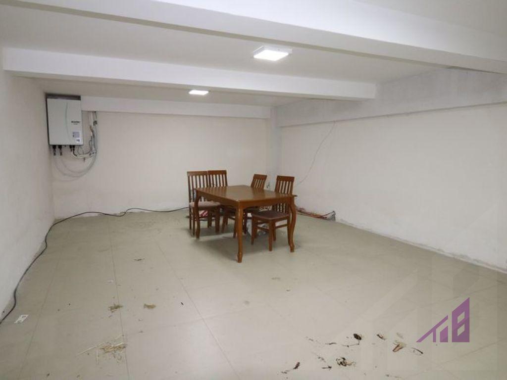 Shtepi 174 m2 me qira ne Marigona Residence.4