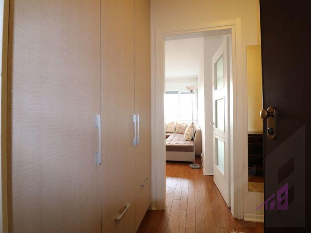 Banese me dy dhoma gjumi me  qira ne Bregun e diellit1