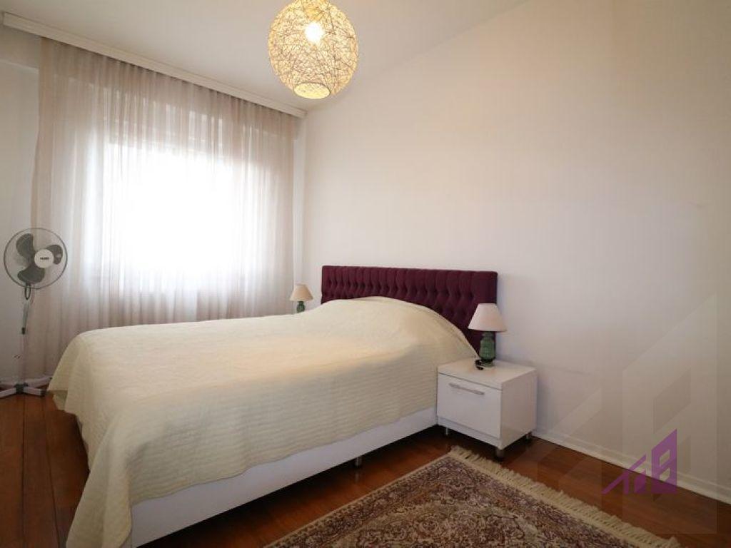 Banese me dy dhoma gjumi me  qira ne Bregun e diellit7