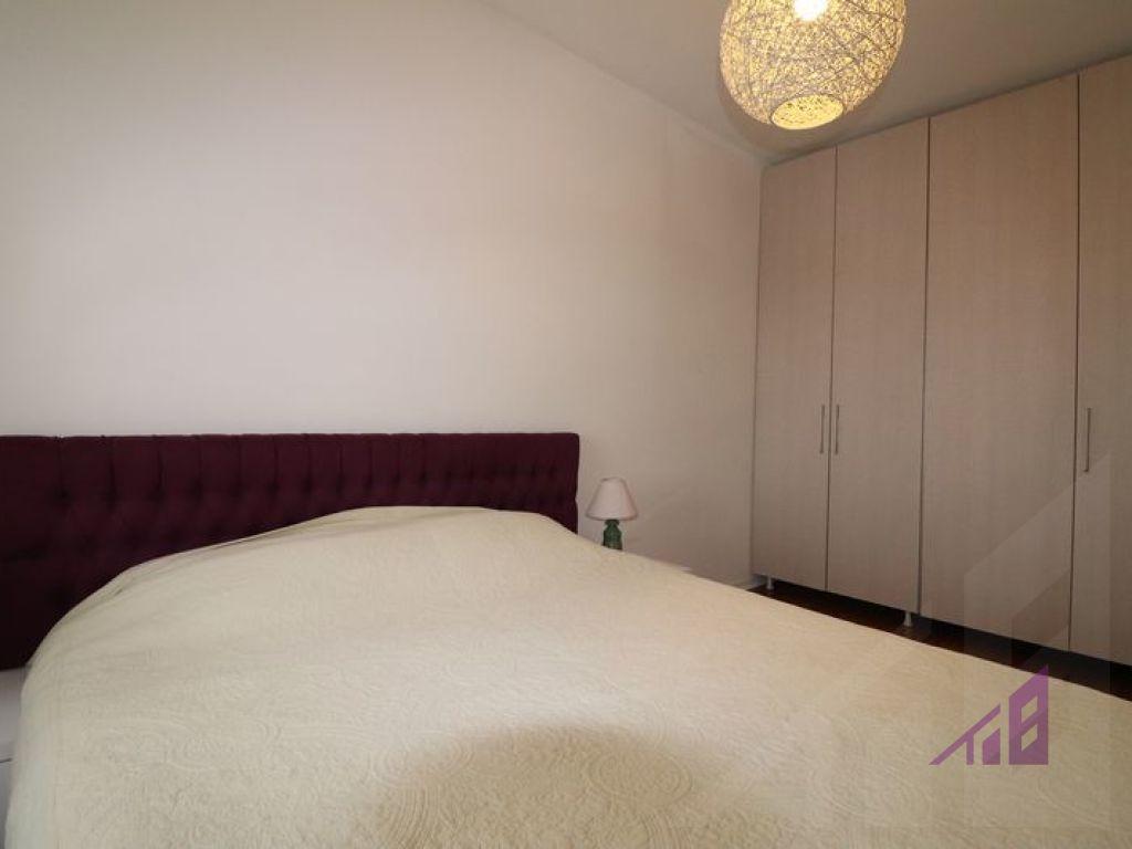 Banese me dy dhoma gjumi me  qira ne Bregun e diellit8