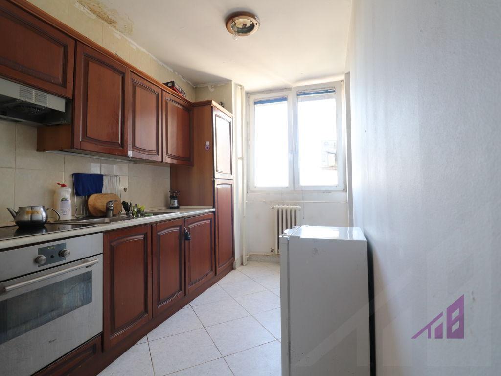 55m2 apartment for sale in Lakrishte1