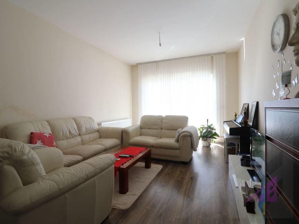 One bedroom apartment for sale in Veternik