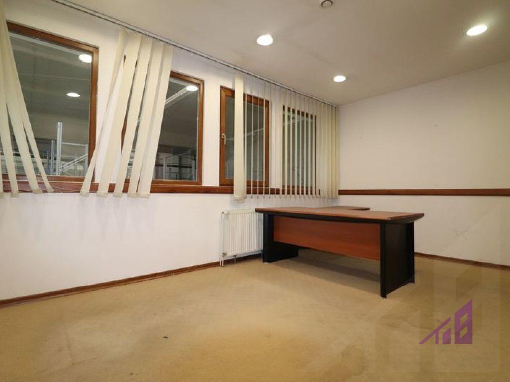 Depo-Zyre me qira ne Veternik4