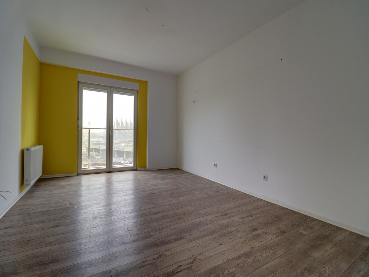 Office for rent in Peyton6