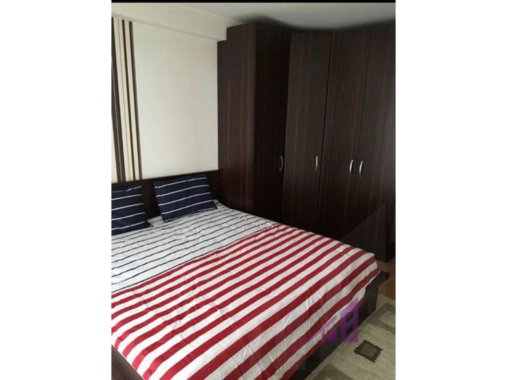 Banese me dy dhoma gjumi ne shitje ne Kalabri2