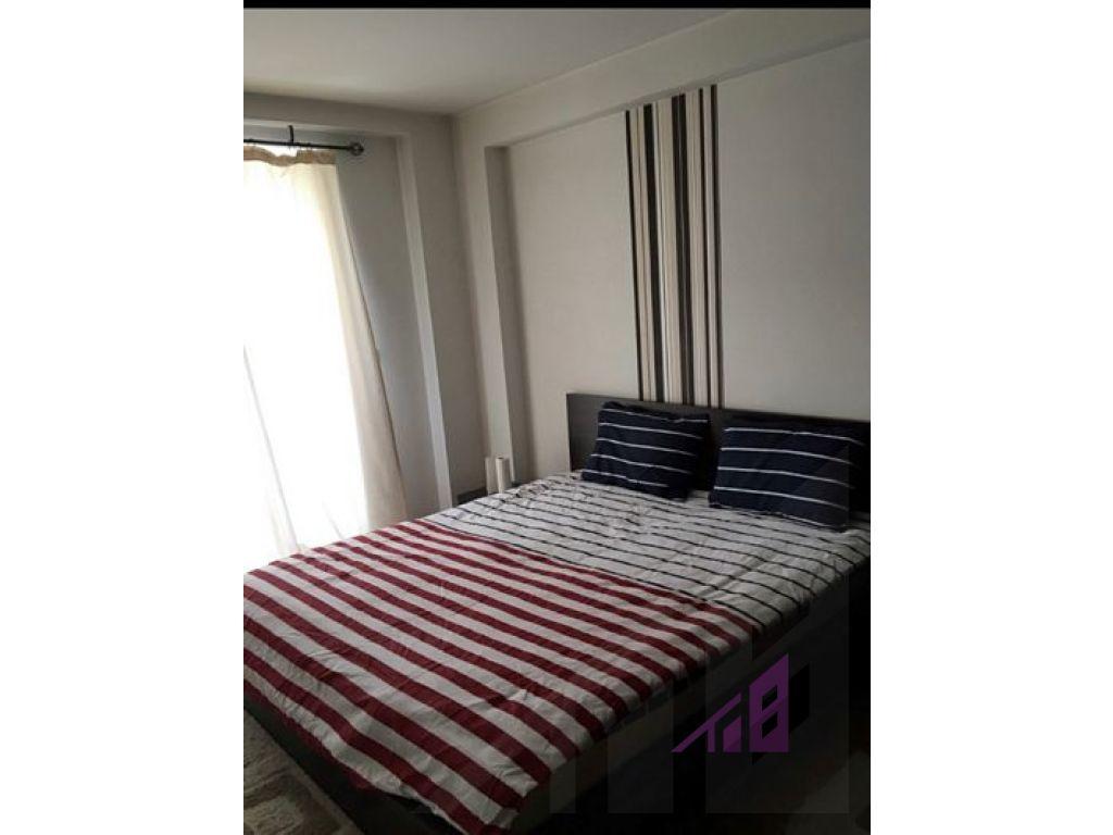 Banese me dy dhoma gjumi ne shitje ne Kalabri3