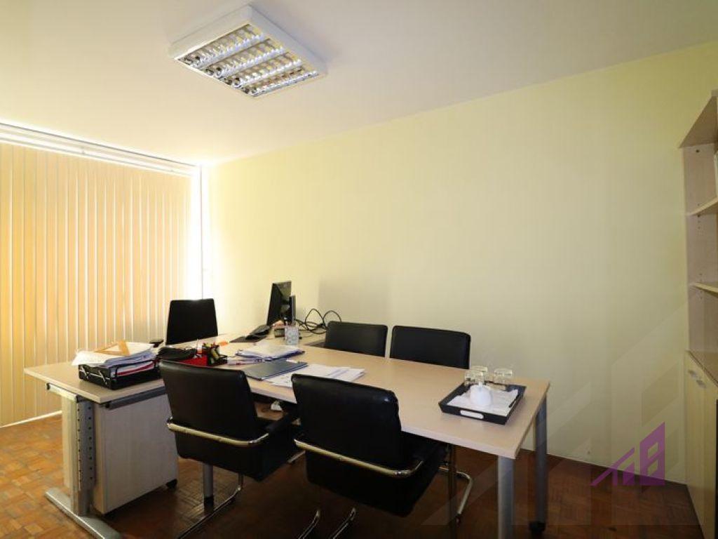 Zyre me qira ne Ulpiane3