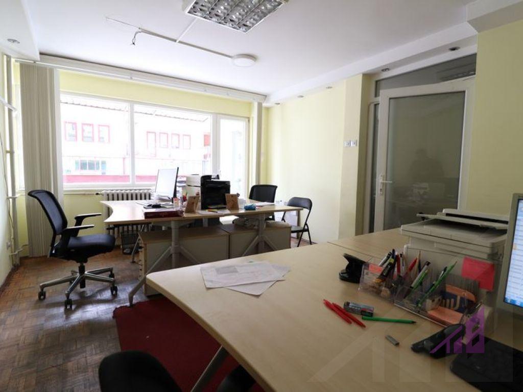 Zyre me qira ne Ulpiane8