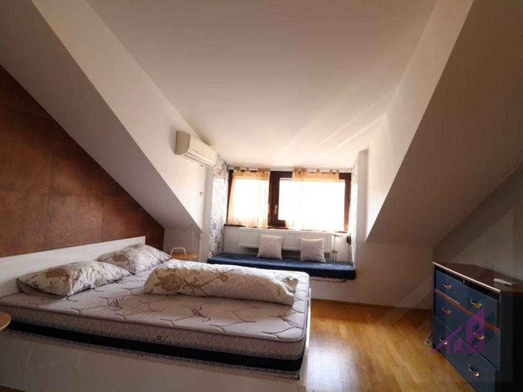 Banese me nje dhome gjumi me qira ne Qender4