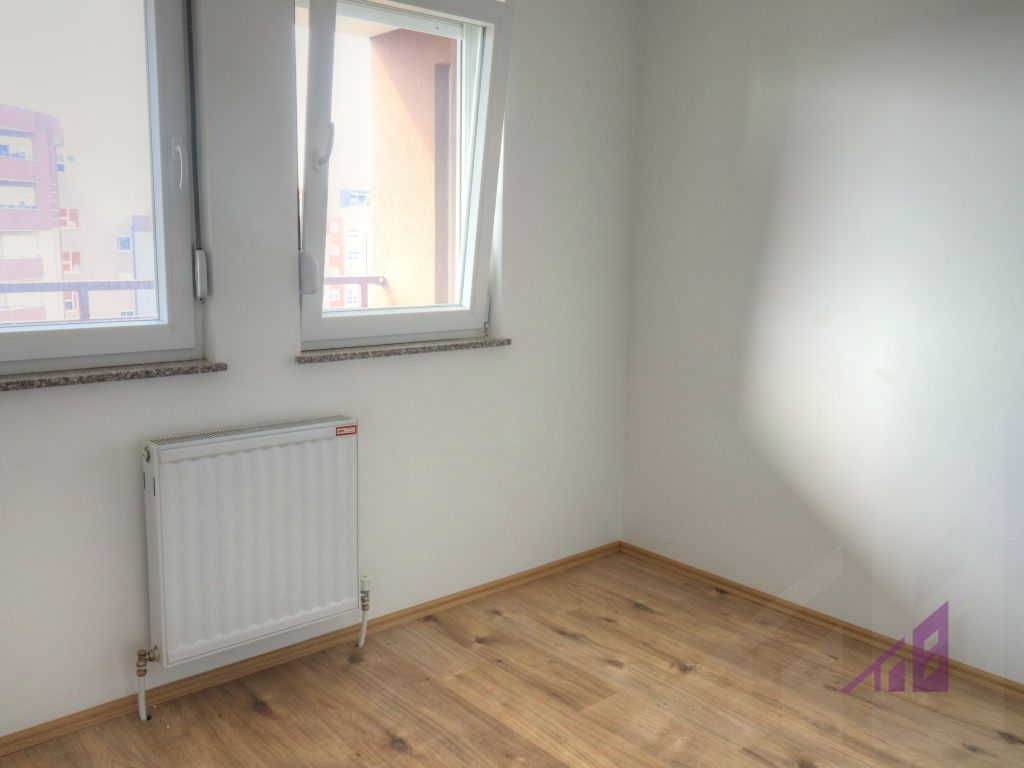 Flat for sale on the mat 14
