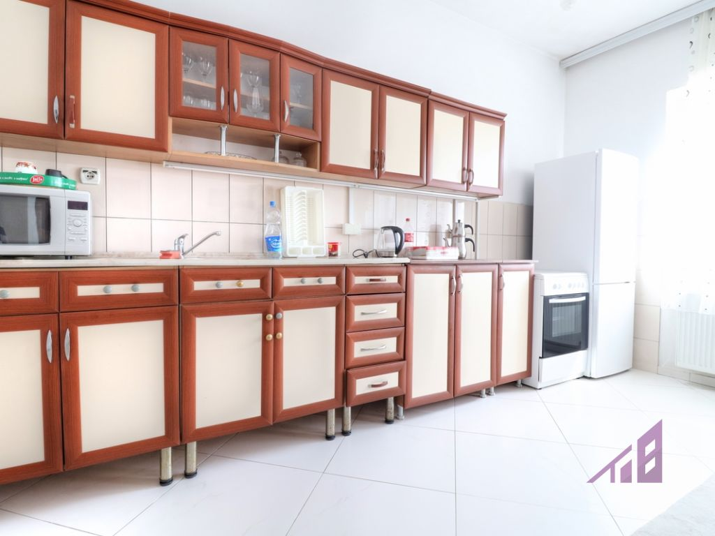 Apartment for rent in Arberia neighborhood2
