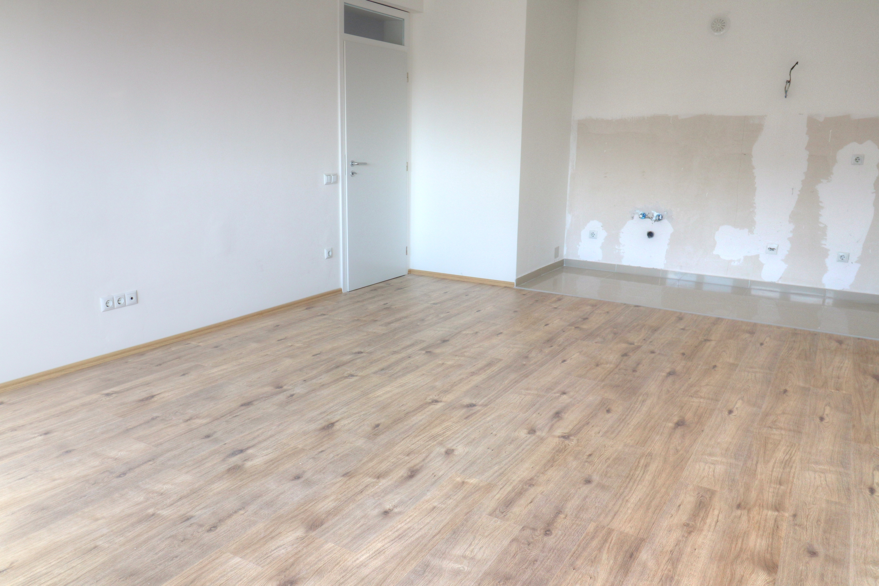 Flat for sale on the mat 11