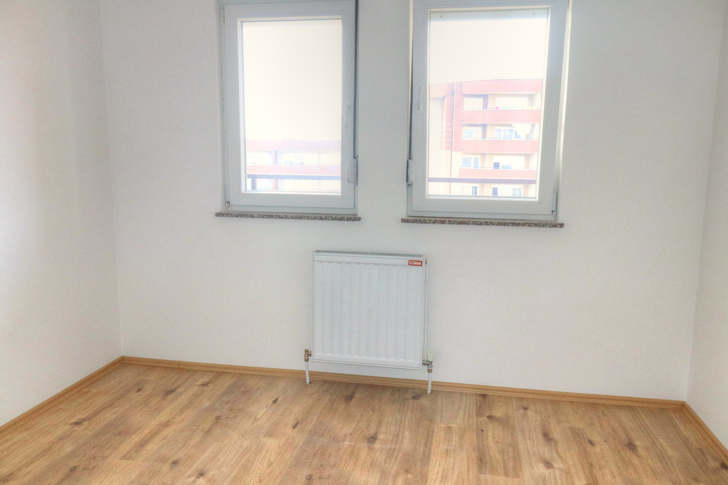 Flat for sale on the mat 13