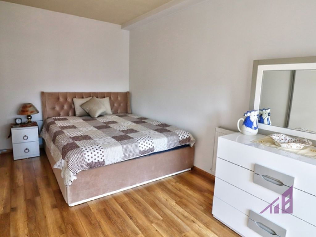 Apartment for sale in the center1