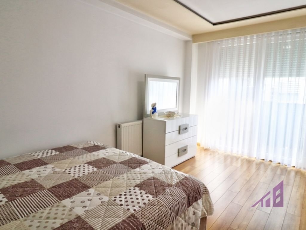 Apartment for sale in the center2