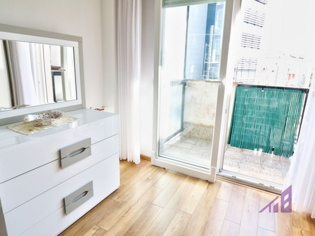 Apartment for sale in the center4