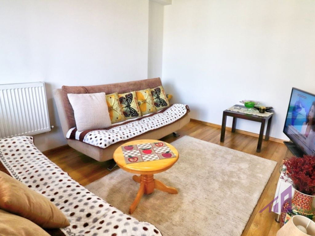 Apartment for sale in the center6