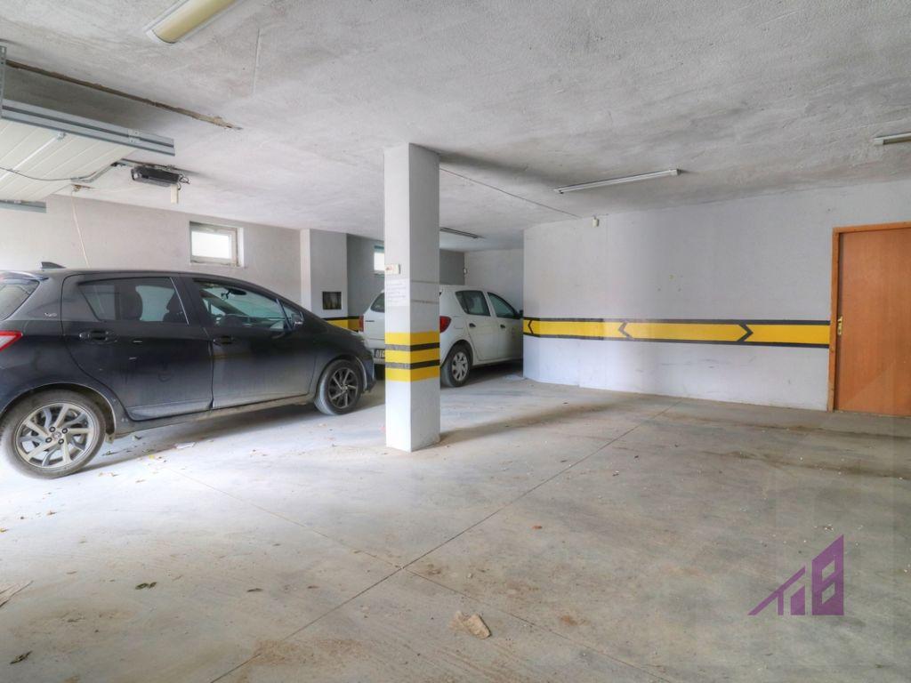 Zyre me qira 185 m2 ne Aktash10