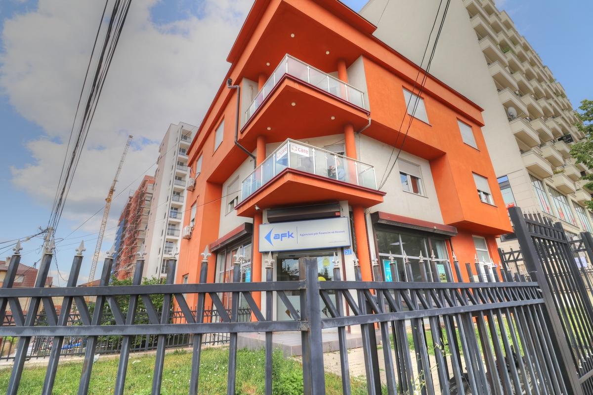 Zyre me qira 185 m2 ne Aktash11