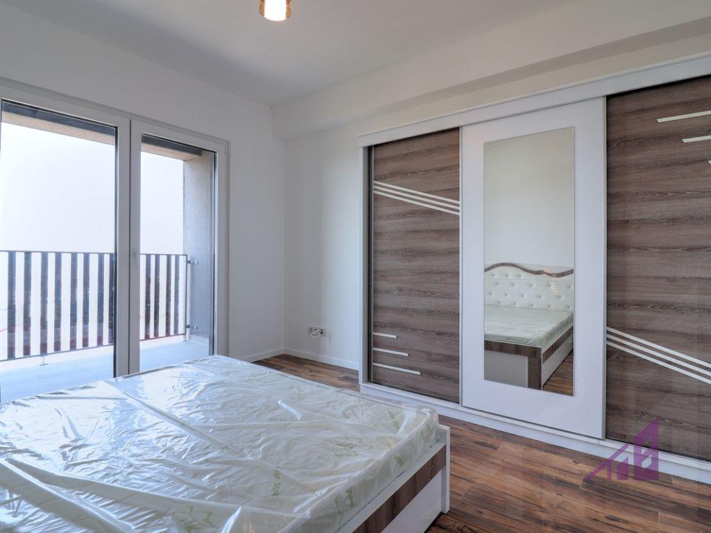 Banesë me qira me 2 dhoma gjumi në Veternik2