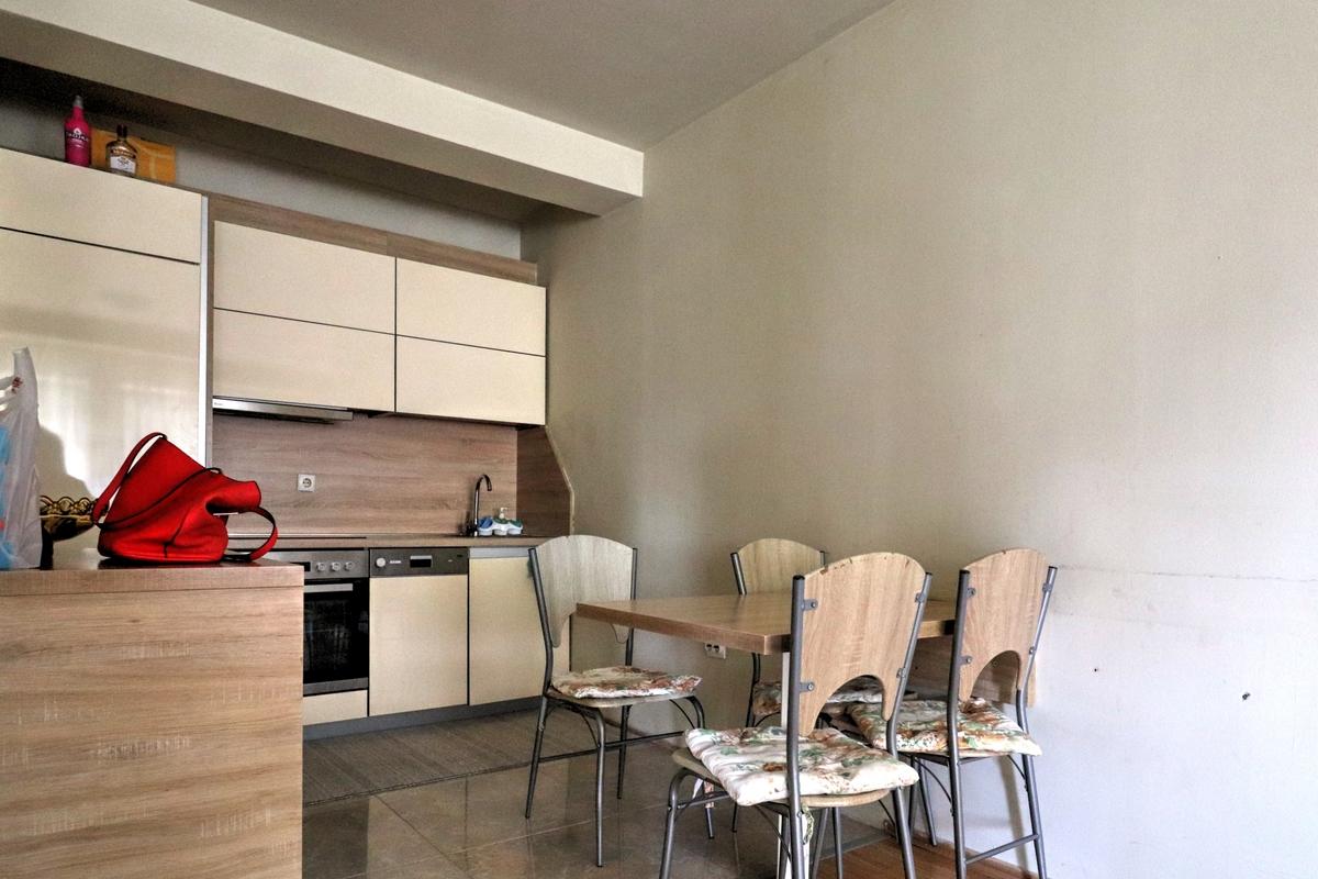 Banesë në shitje  64.7 m2 në lagjën Bregu i Diellit3