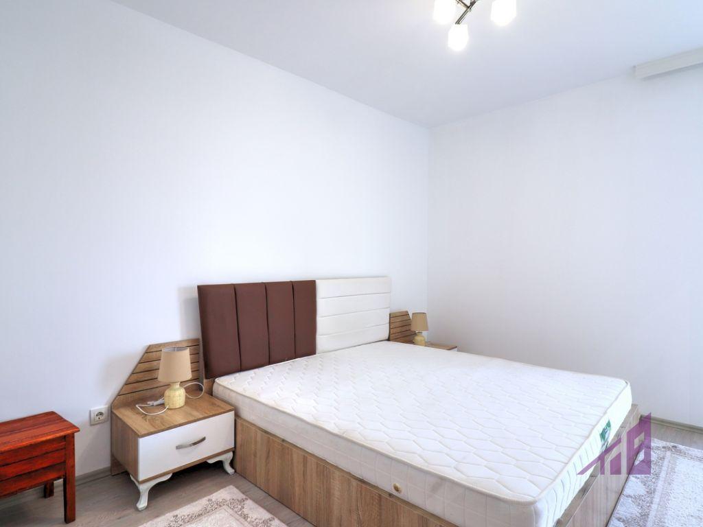 Banesë me qira me 3 dhoma gjumi ne lagjen Arbëria - Dragodan7