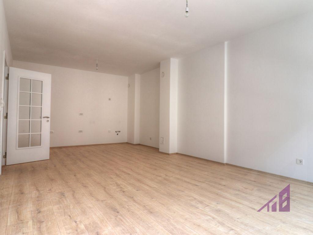 Banesë në shitje 86 m2 te Prishtina e re7