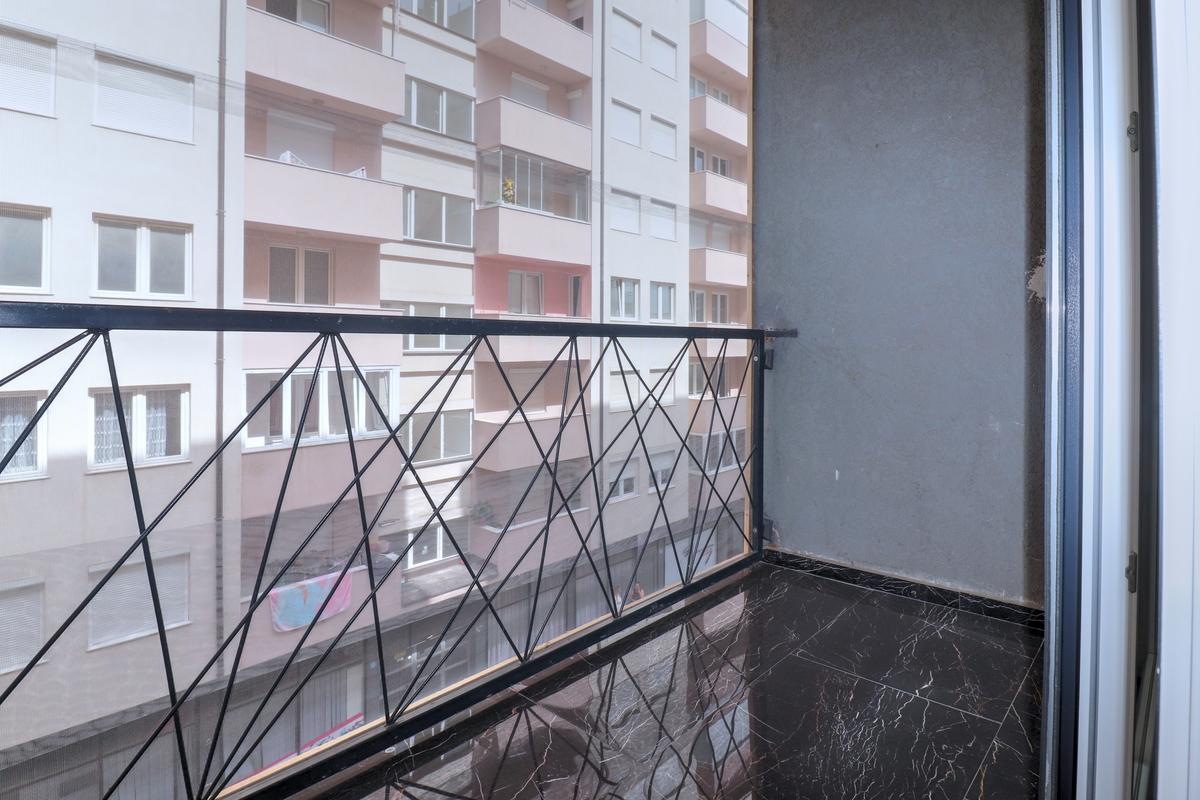 Banesë në shitje 84.5 m2 në Fushë Kosovë5