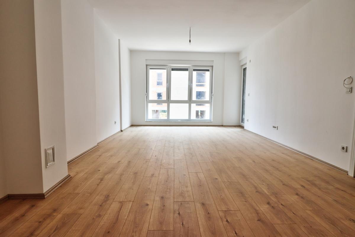 Banesë në shitje 86 m2 te Prishtina e re0