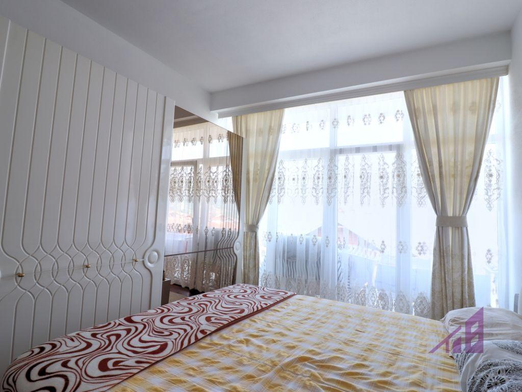 Objekt në shitje 800m2 në Kolovicë7