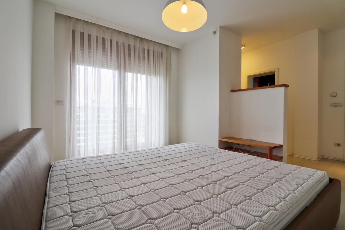 Shtepi me qira ne Marigona Residence11