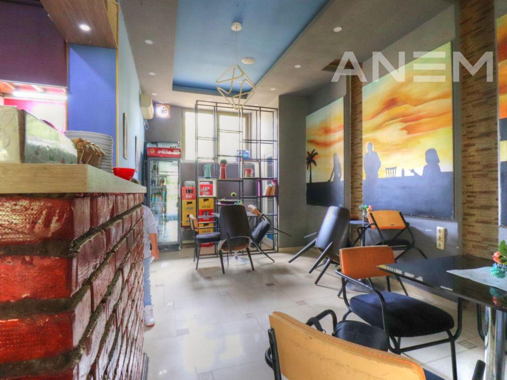 Premises for sale 60m2 in Ulpiana neighborhood3