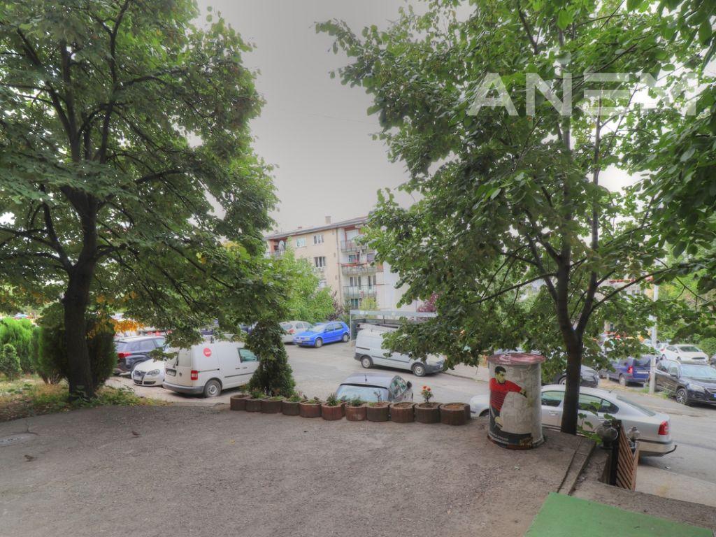 Premises for sale 60m2 in Ulpiana neighborhood6