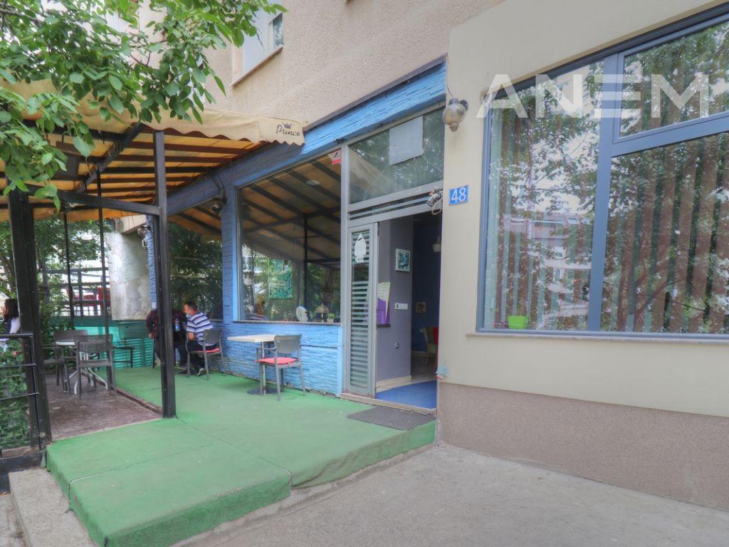 Premises for sale 60m2 in Ulpiana neighborhood7