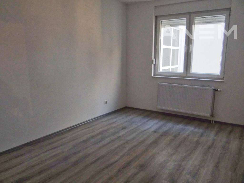 Banesë 118.5 m2 në shitje tek Mahalla e Muhaxhereve9