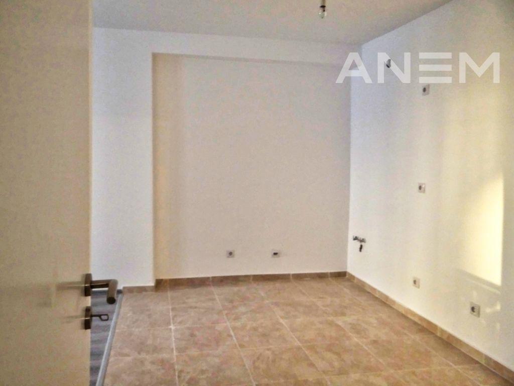 Banesë 118.5 m2 në shitje tek Mahalla e Muhaxhereve12